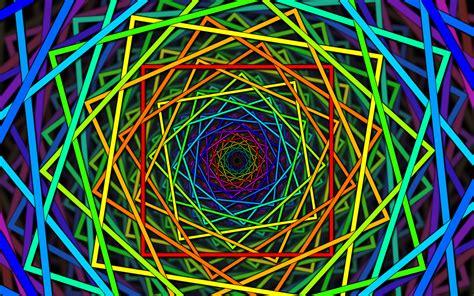 abstract colorful wallpaper hd digital art colorful abstract wallpaper hd widescreen
