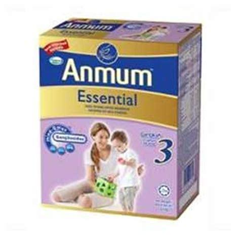 Anmum Materna 200 Gram toko murah anmum
