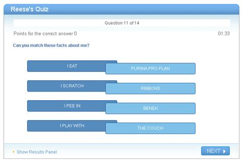 trivia template new templates for quiz deluxe component