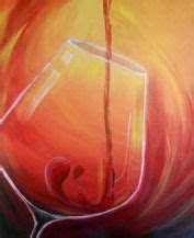 paint nite groupon st louis 83 best paintings taught at pnnash images on