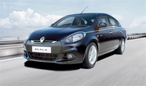 cars in india price list renault cars price list india 2015 surfolks