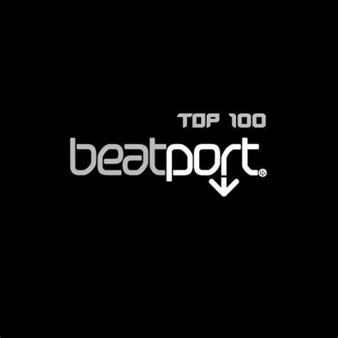 best deep house music 2014 beatport top 100 may 2014 deep house free mp3 download
