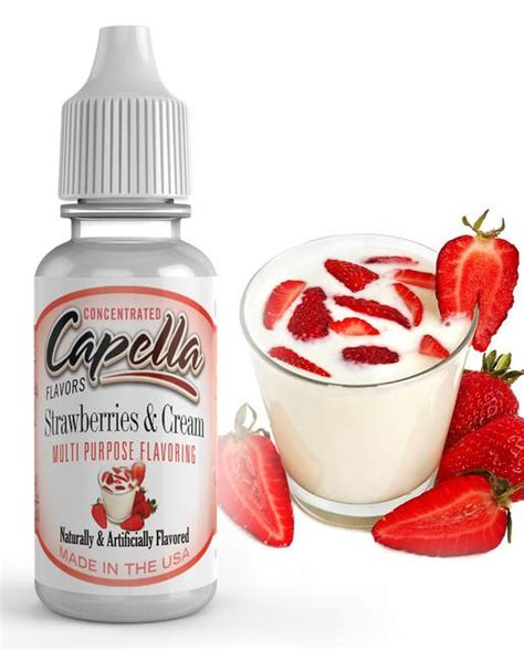 Purilum Bananascotch Flavor 30ml From Us strawberries and concentrate cap blck vapour