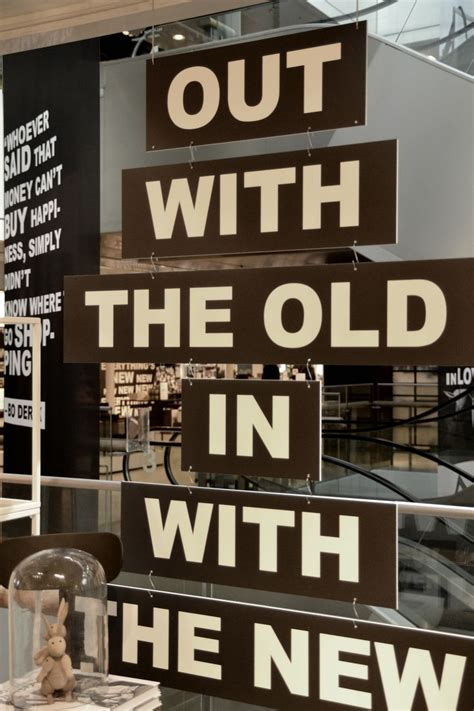 5 Great Ideas To Check Out by Best 20 Retail Signage Ideas On