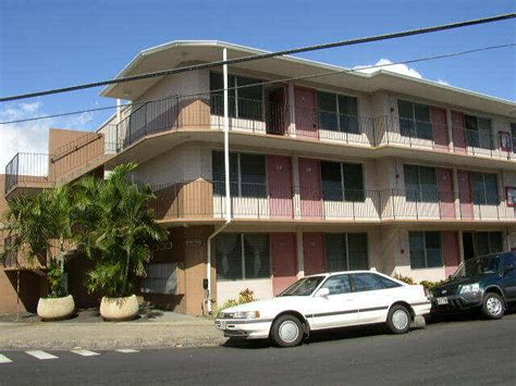 appartments in hawaii hotel r best hotel deal site
