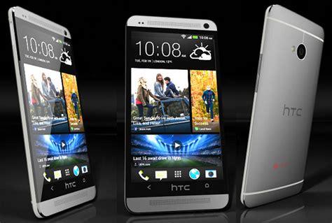 htc all mobile price list slot nigeria 2017 price list blackberry infinix