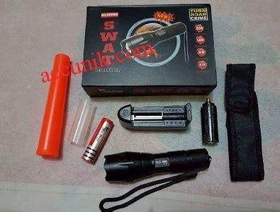 Senter Laser Mini jual senter mini zoom t6 jl n103 jin termurah jual stungun kamera pengintai stun