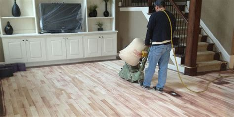 Get On The Floor Bring Out The by Hardwood Floor Refinishing Hardwood Flooring