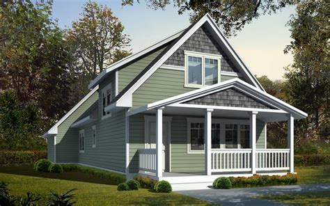 country cottages ideas for cottage house plans