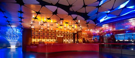 conga room bottle service conga room insider s guide discotech the 1 nightlife app