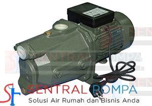 Shimizu Ps 150 Bit Jet jual mesin pompa air pompa air murah by sentralpompa