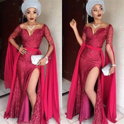latest gowns bella nigeria beautiful bella naija ideas for your traditional wedding