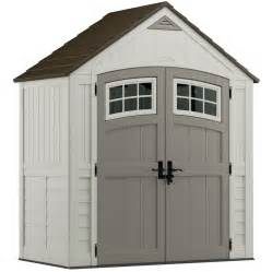 scole outdoor shed lowes