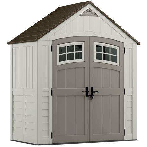 Storage Sheds Clearance by Scole Outdoor Shed Lowes