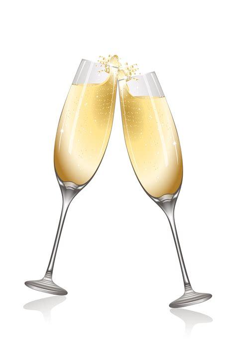glass cheers chagne glasses clinking www pixshark com images