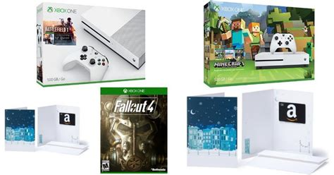 Free 45 Dollar Tree Gift Card - amazon xbox one bundle for 249 30 amazon gift card