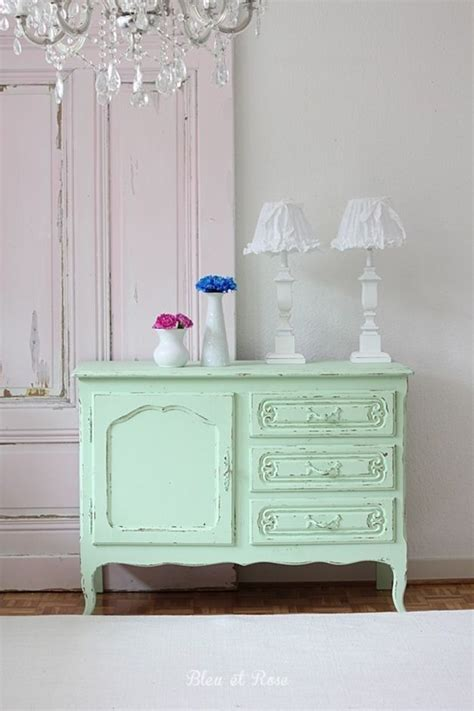 best 25 pastel furniture ideas on pinterest