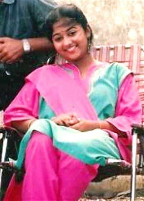 actress monisha death photos monisha unni 1971 1992 celebrities who died young photo
