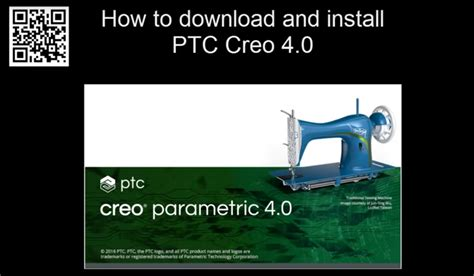 creao parametric 4 0 for designers books how to and install ptc creo 4 0 grabcad