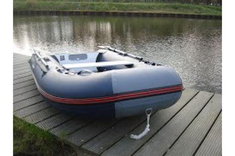 opblaasboot afdekzeil rubberboot 3 60 van excellent nu bij de rubberbootshop