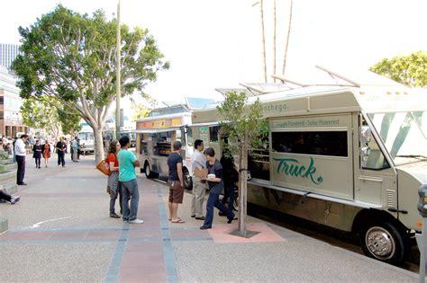 food mobile truck mobile food trucks for sale autos weblog