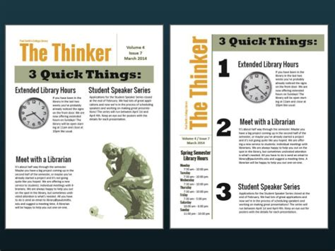 layout para newsletter 4 cosas que todo no dise 241 ador debe saber sobre dise 241 o