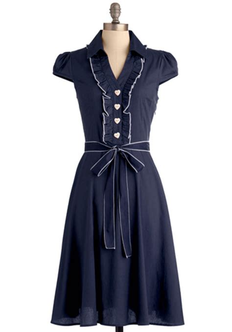 swing dancing clothes swing dance clothing you can dance in