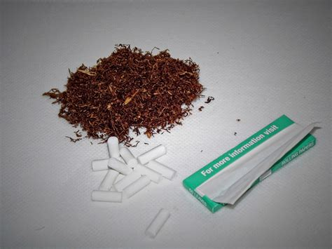 best roll your own tobacco roll your own cigarette free stock photo domain