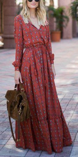 Vinata Pink Ak Maxi Syari India 17 best ideas about muslim dress on