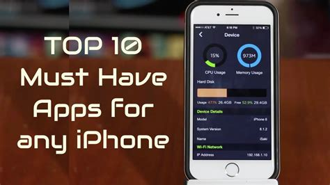 Play Store Not On Phone 20 Best Android Apps Not On Play Store Of 2017