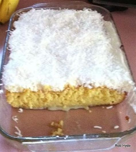 moist fluffy coconut cake yumm sweets pinterest super moist coconut sheet cake desserts sweet stuff