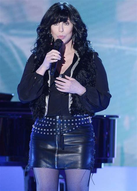 cher today 2016 cher news march 2016