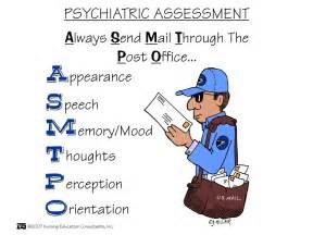 Psychiatric Consultants Psycho Social Picture Mnemonics Digital S Station