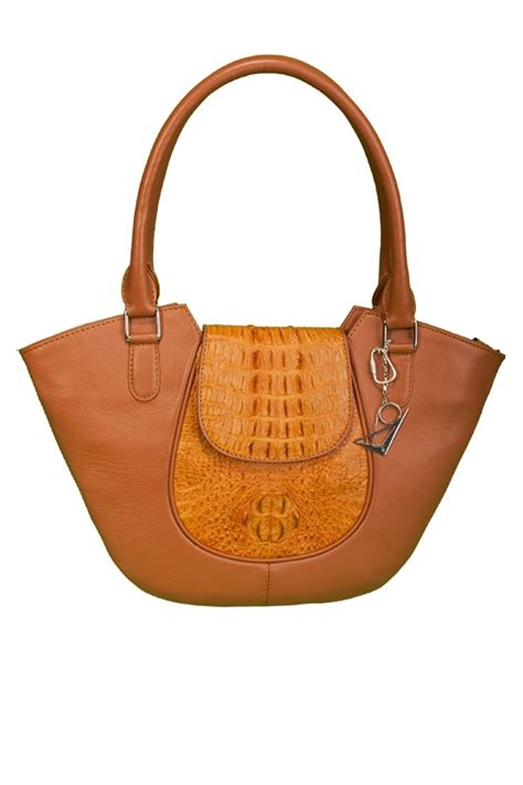 Handmade Leather Bags Australia - leather handbags australian made style guru fashion