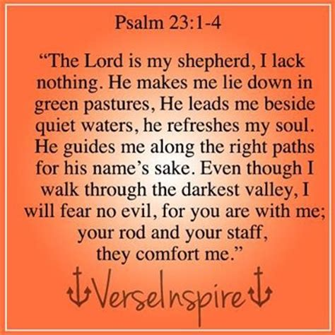 the lord is my comfort pin by charity hope888 on bible w0rd 0f g0d pinterest