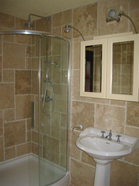 cheap large bathroom tiles 28 images great value