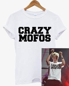17 best images about crazy mofo for life on pinterest 1000 ideas about punk one direction on pinterest punk
