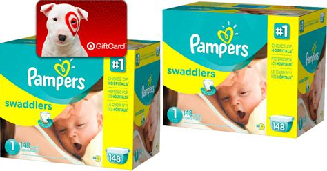 Giant Eagle Southwest Gift Cards - target com free 20 gift card with purchase of two pers or huggies giant packs
