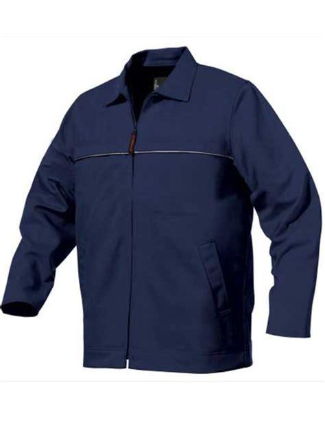 Jaket Vest Rompi Polos 2 model seragam konveksi seragam kantor pakaian kerja