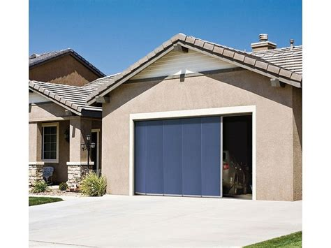 Garage Door Alternatives Garage Door Alternatives About Fancy Home Designing Ideas D92 With Garage Door Alternatives