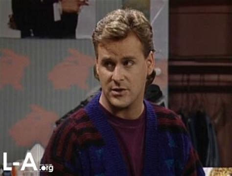 House Dave Coulier by Dave Coulier Quotes Quotesgram