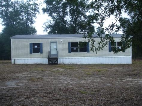 lake city florida reo homes foreclosures in lake city