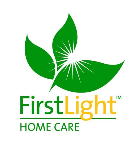 first light home care dothan al first light home care in montgomery al alabama home