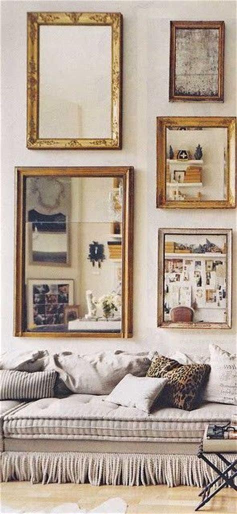 Diy Beautiful Living Room 10 Diy Beautiful And Easy Living Room Decoration Ideas 7
