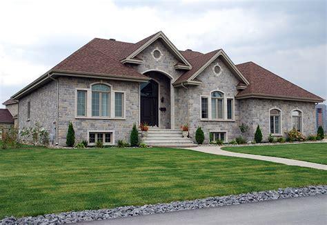 fannie mae homestyle renovation loan home improvement loan