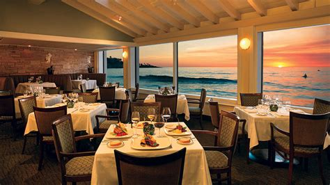 what is an open table restaurant intravelreport opentable 100 most scenic restaurants in