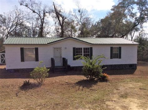 thomasville ga mobile homes manufactured homes for sale