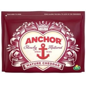 Free Giveaway Sites Uk - free anchor cheese giveaway gratisfaction uk