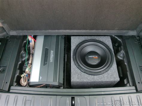 seat speakers bmw e90 bmw e90 subwoofer