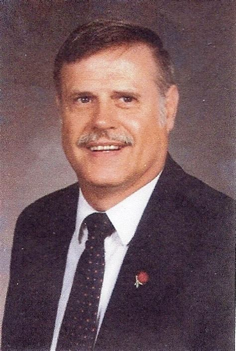 obituary william alvin rutledge
